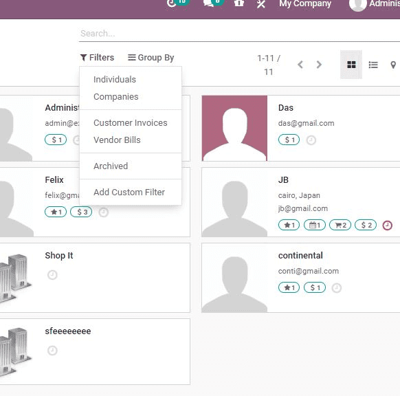 how-to-use-odoo-14-contact-module-cybrosys
