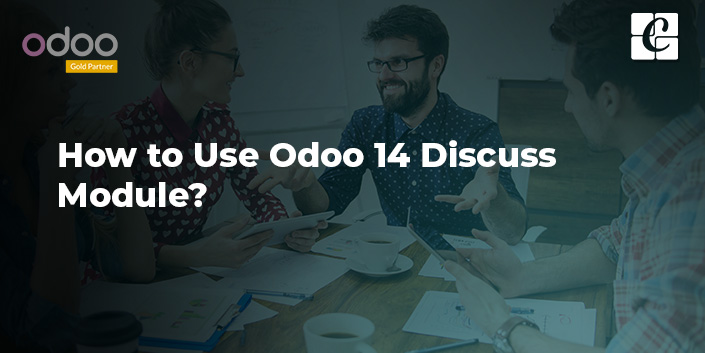 how-to-use-odoo-14-discuss-module.jpg