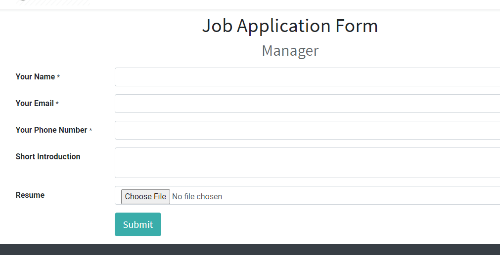 how-to-use-odoo-14-recruitment-to-manage-job-positions