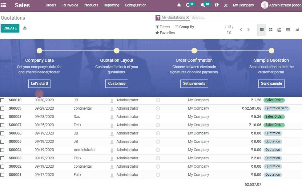 how-to-use-odoo-14-subscription-module-cybrosys
