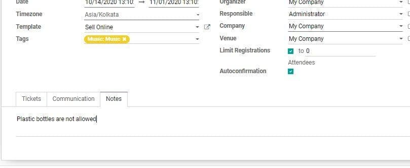 how-to-use-odoo-14-to-manage-events