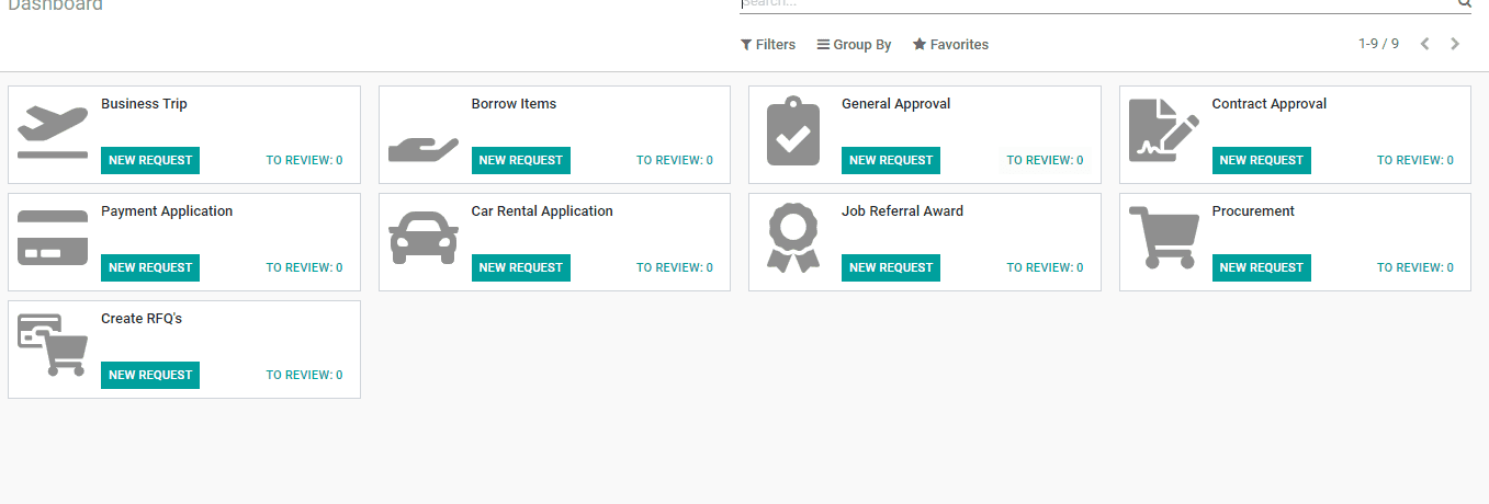 how-to-use-odoo-manage-approvals-cybrosys
