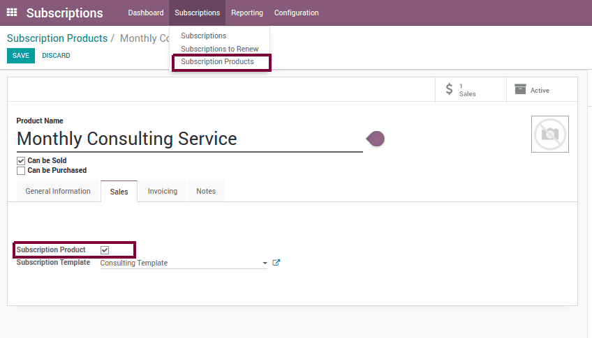 how-to-use-odoo-subscription-module-2