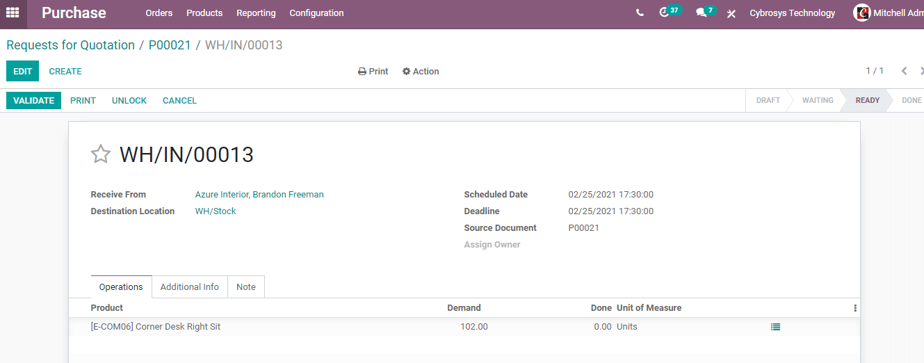 how-to-use-reordering-rule-in-odoo-14-cybrosys