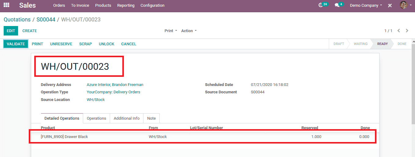 how-to-use-routes-in-odoo-13