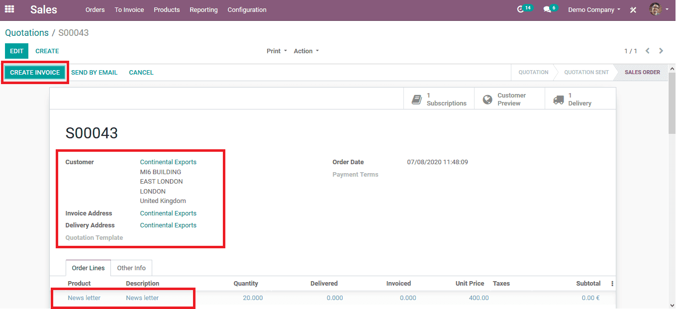 how-to-use-upsell-subscriptions-in-odoo13
