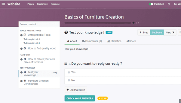 how-useful-is-odoo-14-e-learning