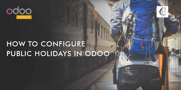 hr-public-holidays-in-odoo.png