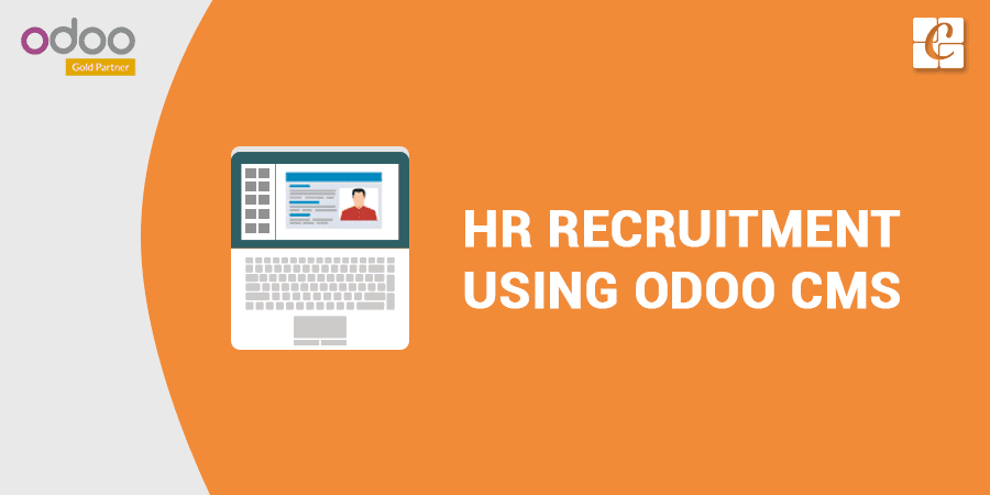hr-recruitment-form-using-odoo-cms.png