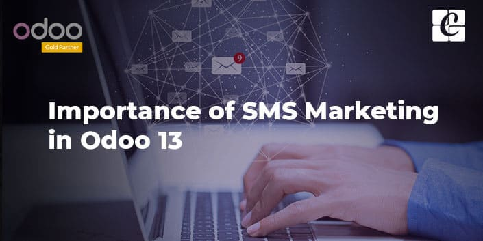 importance-of-sms-marketing-in-odoo-13.jpg