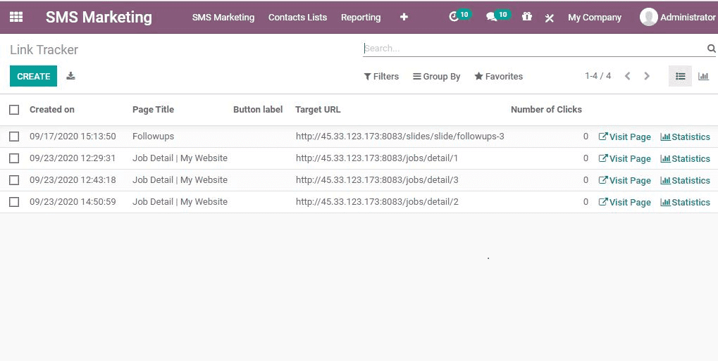 importance-of-sms-marketing-in-odoo-14