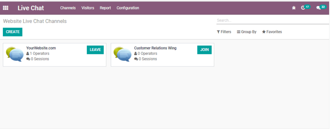 improve-communication-with-odoo-live-chat-cybrosys