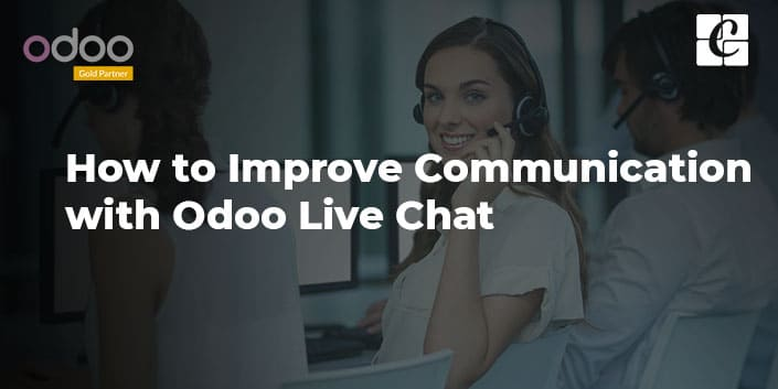 improve-communication-with-odoo-live-chat.jpg