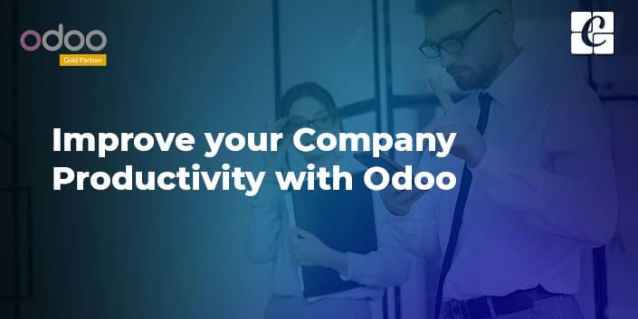 improve-your-company-productivity-with-odoo.jpg