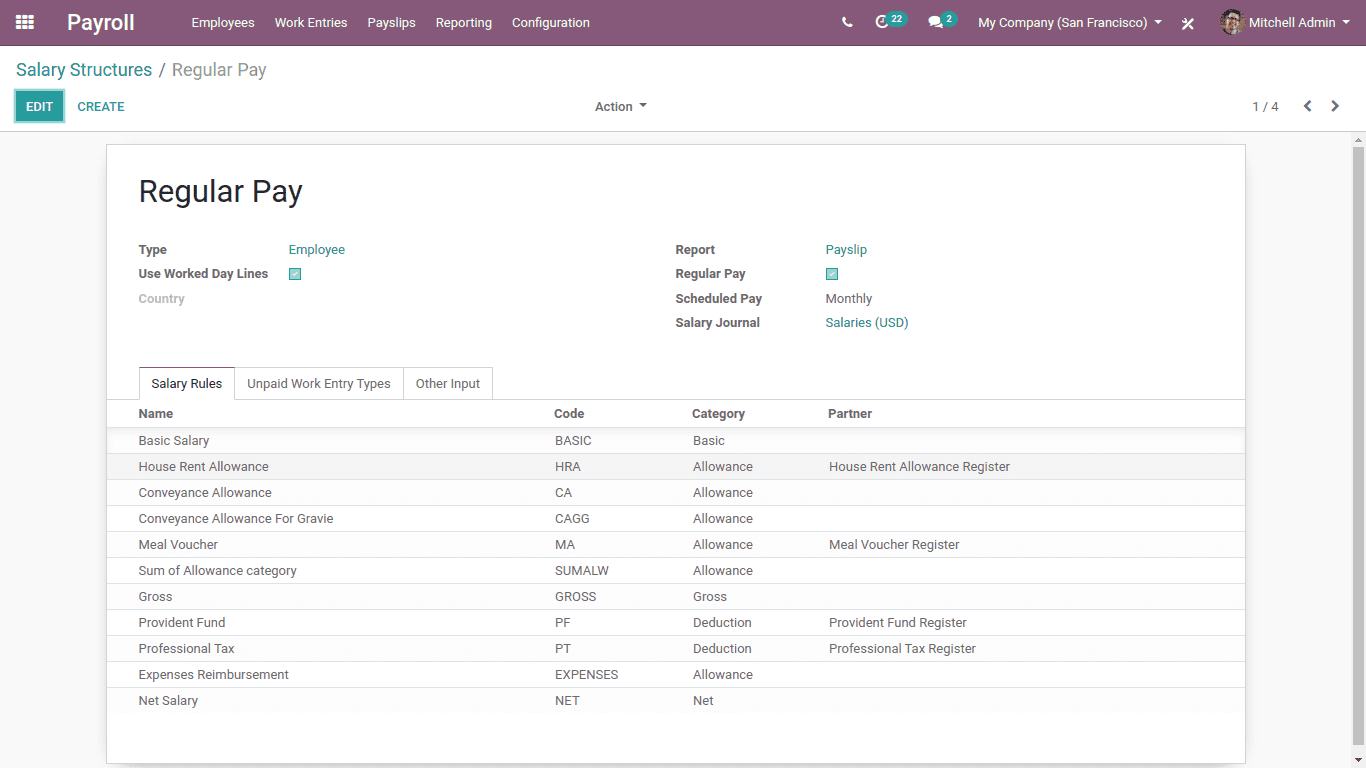 indian-payroll-process-in-odoo-13