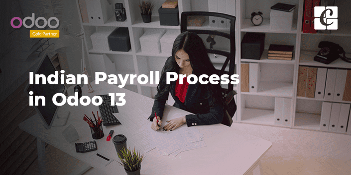 indian-payroll-process-in-odoo-13.png