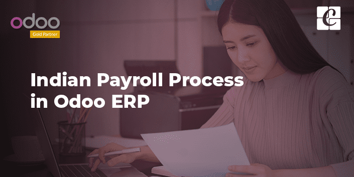 indian-payroll-process-in-odoo-erp.png