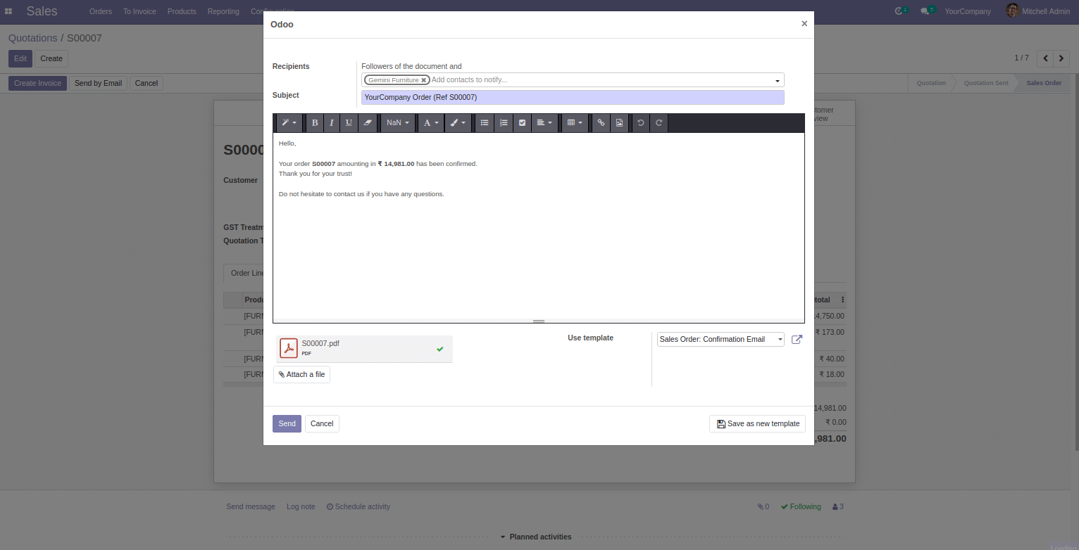inheriting-existing-mail-templates-in-odoo-cybrosys