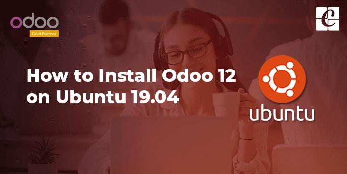 installing-odoo-12-on-ubuntu-19-04.png