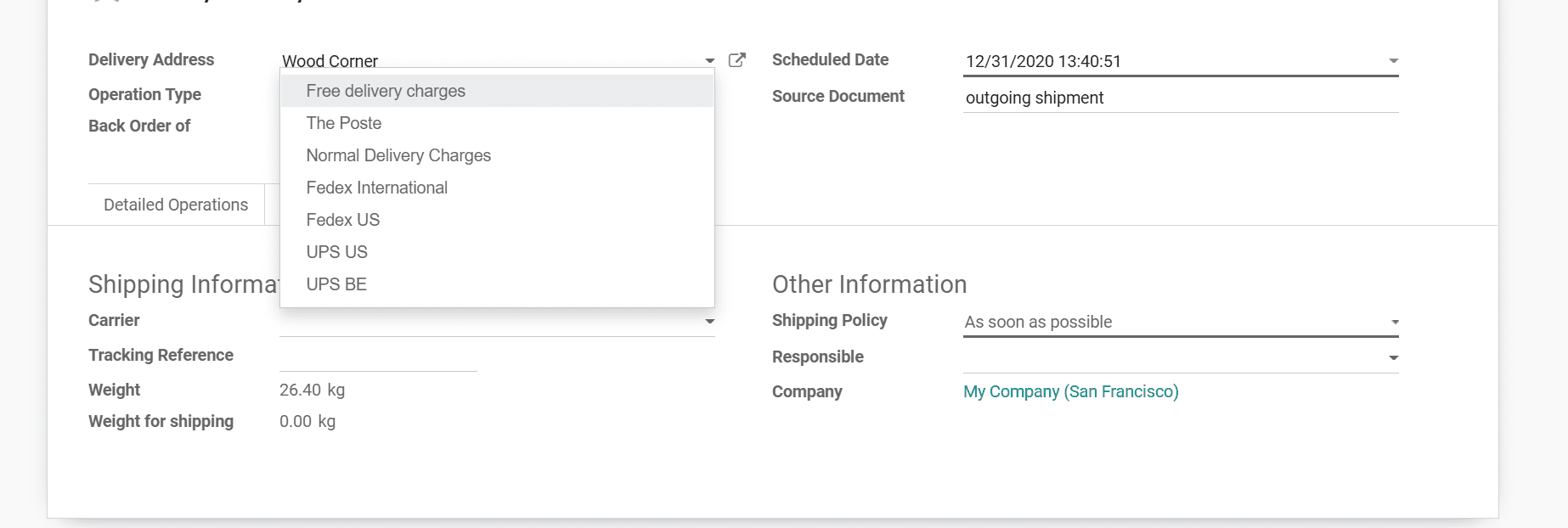 integrate-third-party-shippers-in-odoo-14-cybrosys