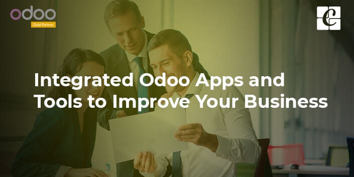 integrated-odoo-apps-and-tools-to-improve-your-business.jpg