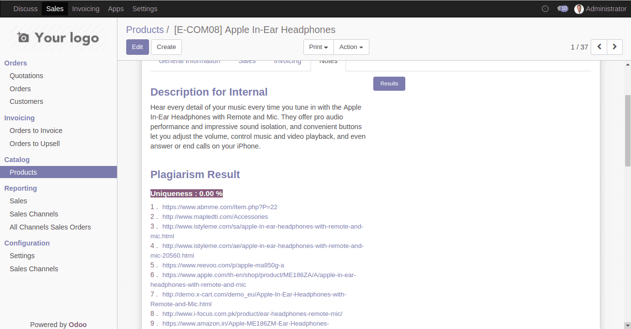 integration-of-plagiarism-checker-in-odoo-5-cybrosys