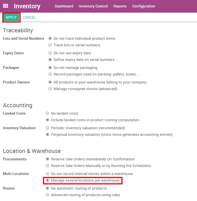inter-warehouse-transfer-in-odoo-1-cybrosys