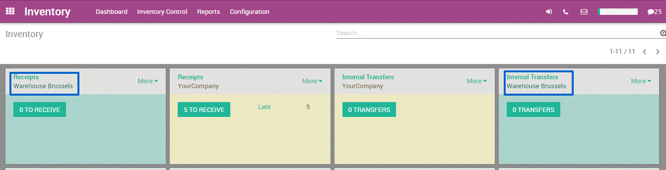 inter-warehouse-transfer-in-odoo-2-cybrosys