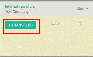 inter-warehouse-transfer-in-odoo-7-cybrosys