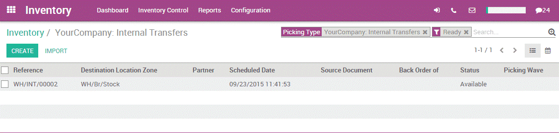 inter-warehouse-transfer-in-odoo-8-cybrosys