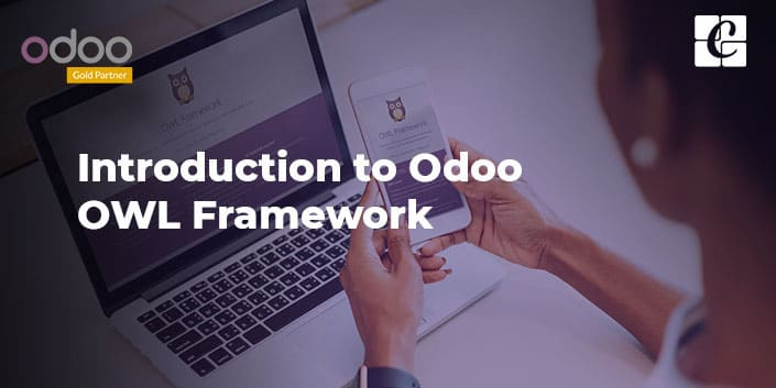 introduction-to-odoo-owl-framework.jpg