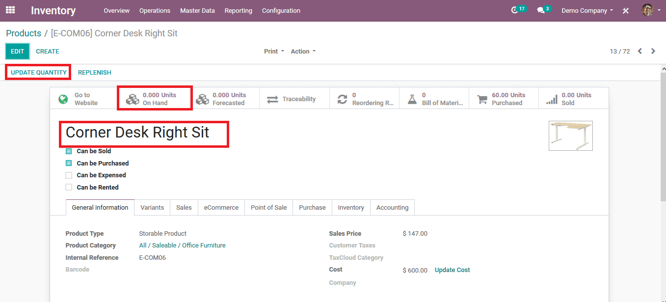 inventory-adjustment-techniques-in-odoo-13