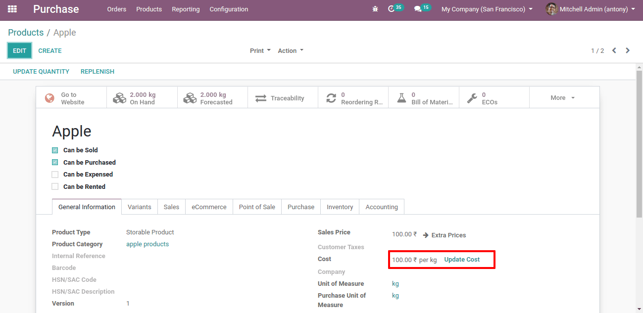 inventory-valuation-in-odoo-13-cybrosys