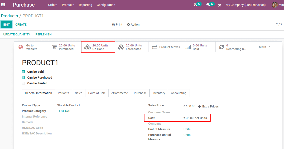 inventory-valuation-odoo-14-cybrosys
