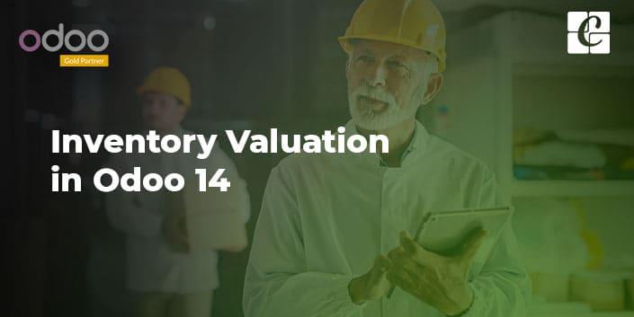 inventory-valuation-odoo-14.jpg