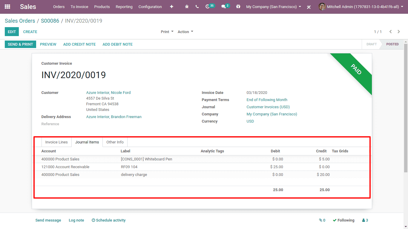 invoice-shipping-cost-in-odoo-13