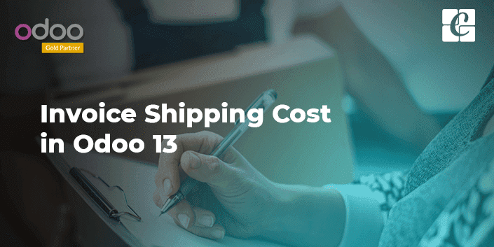 invoice-shipping-cost-in-odoo-13.png