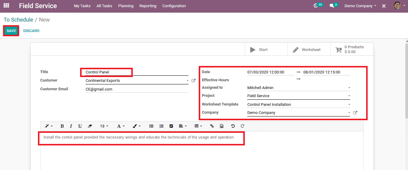 invoicing-time-and-materials-in-odoo-field-services-cybrosys