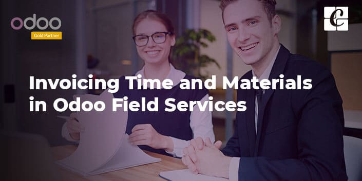invoicing-time-and-materials-in-odoo-field-services.jpg