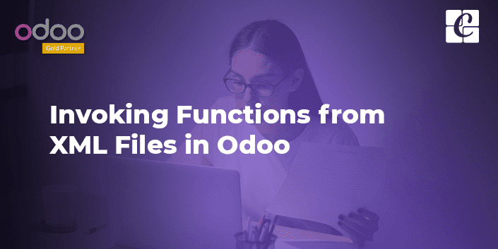 invoking-functions-from-xml-files-in-odoo.png