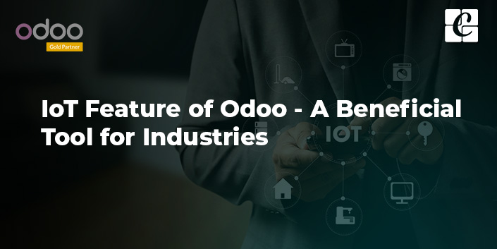 iot-feature-of-odoo-a-beneficial-tool-for-industries.jpg