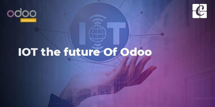 iot-the-future-of-odoo.jpg