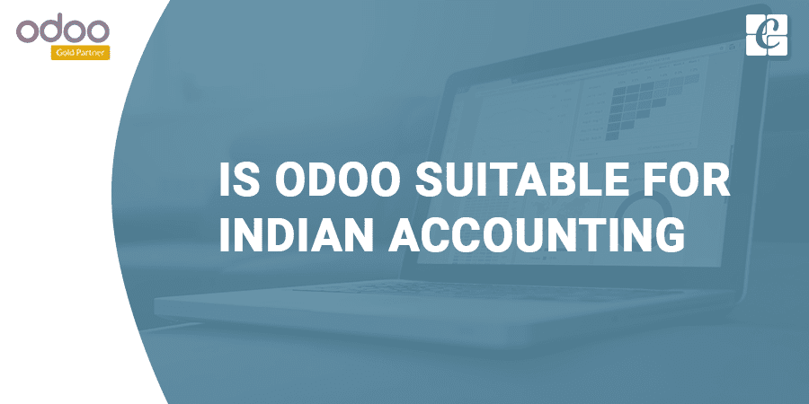 is-odoo-suitable-for-indian-accounting.png