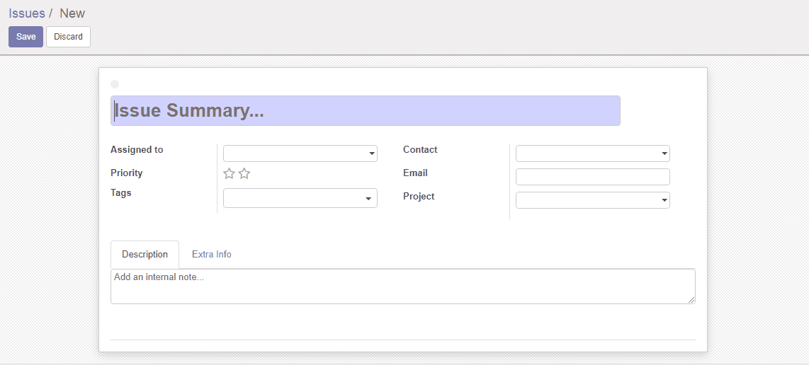issue-tracking-in-odoo-1