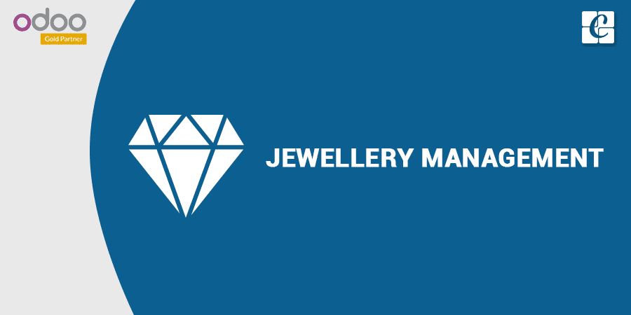 jewelery-management.png