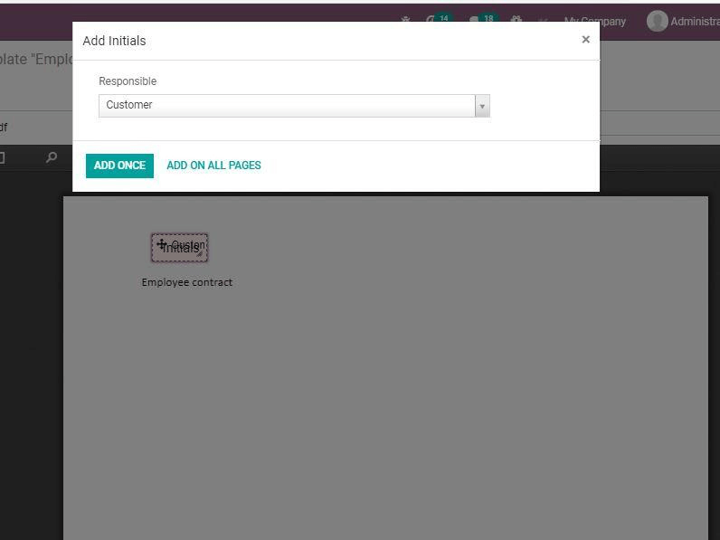key-benefits-of-odoo-14-sign-cybrosys