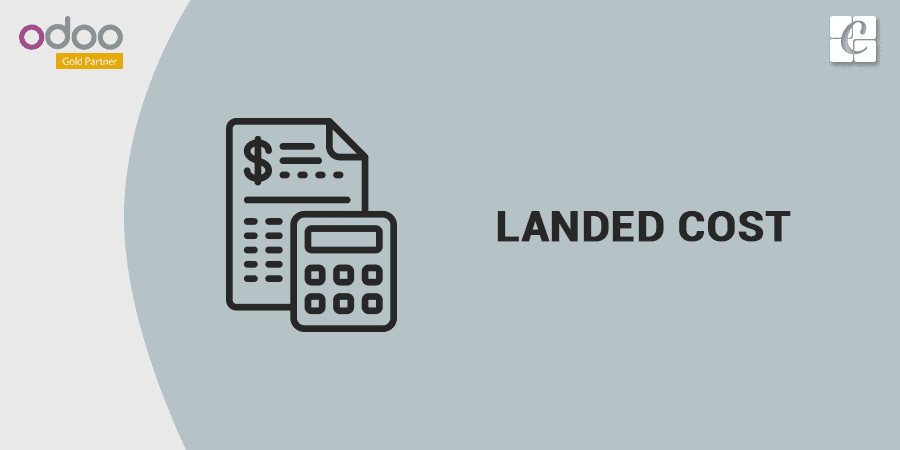 landed-cost.png