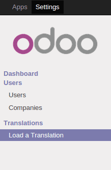 language-translation-in-odoo-cybrosys