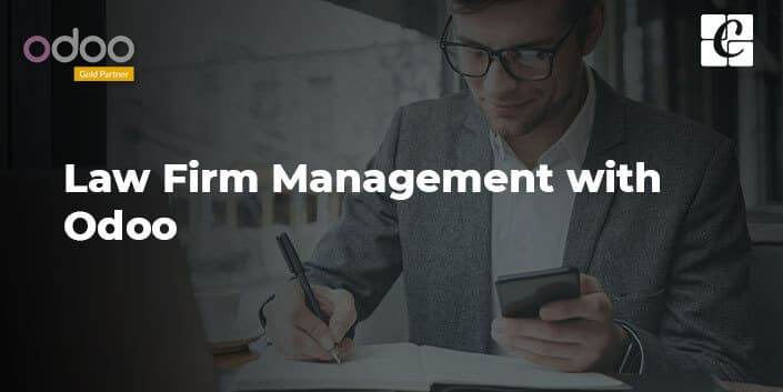 law-firm-management-with-odoo.jpg