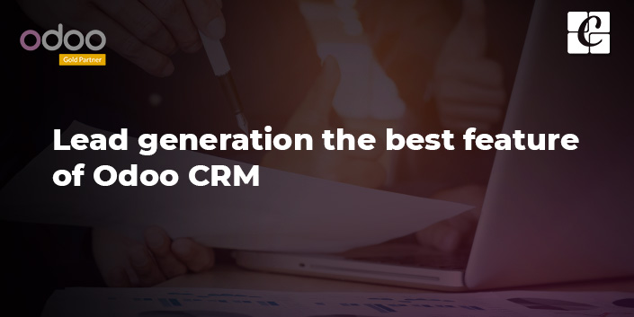 lead-generation-the-best-feature-of-odoo-crm.jpg